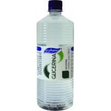 Glicerina 1L - Vic Pharma