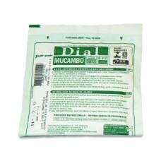 Luva Cirúrgica Estéril N 6,5 DIAL